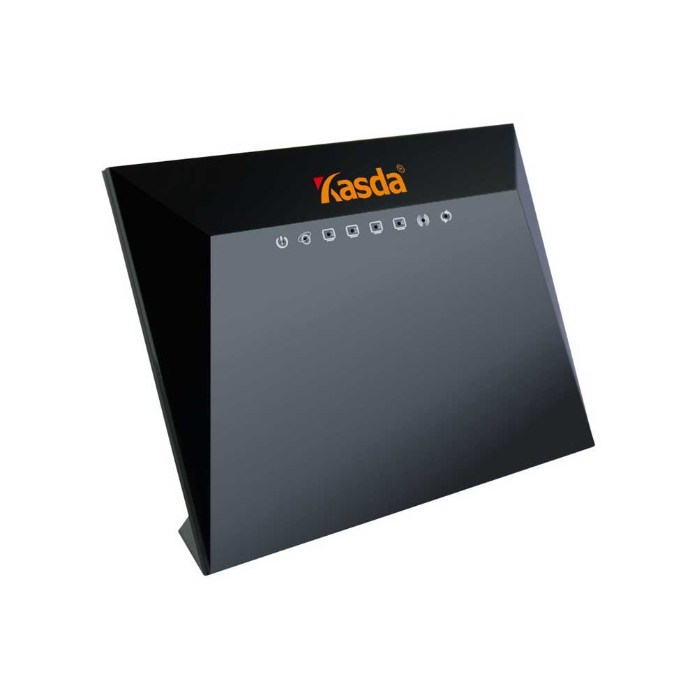 Kasda N300 Wireless Router KA300