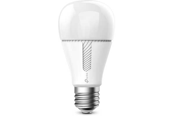 tp-link KL110 Kasa Smart WiFi Dimmable E27 Light Bulb