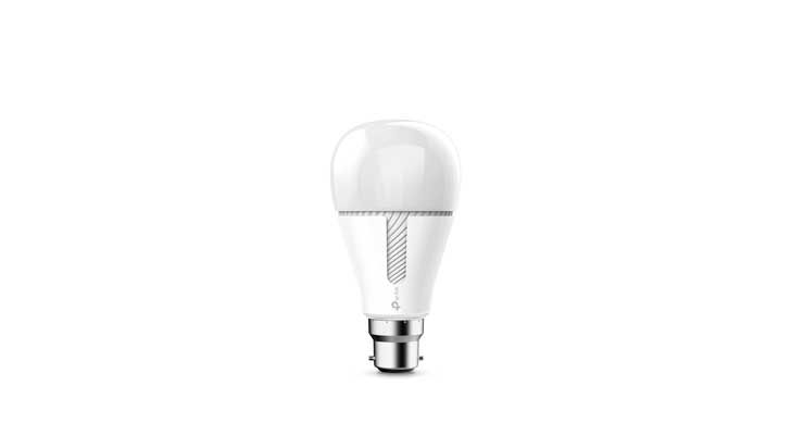 tp-link KL110B Kasa Smart WiFi Dimmable B22 Light Bulb