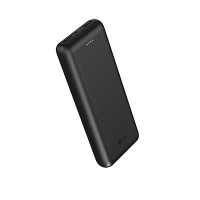 TP-Link Power Bank 10000mAh